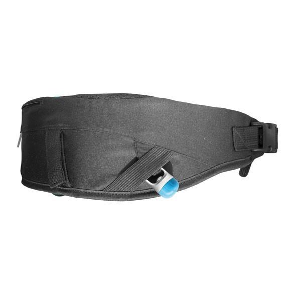 Curli – Cintura per guinzagli Lok-Waistbelt