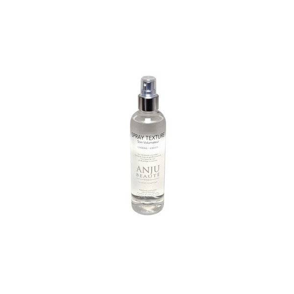 volumizzante SPRAY TEXTURE 150ml