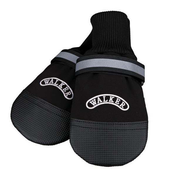 Trixie - Protective Shoes for Dogs - many measures