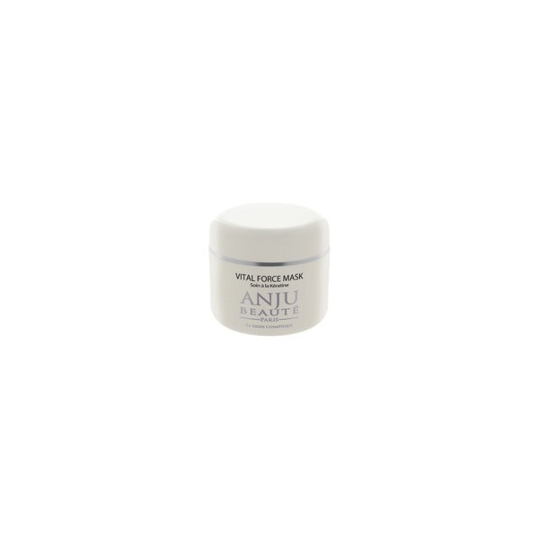 maschera VITAL FORCE 250ml