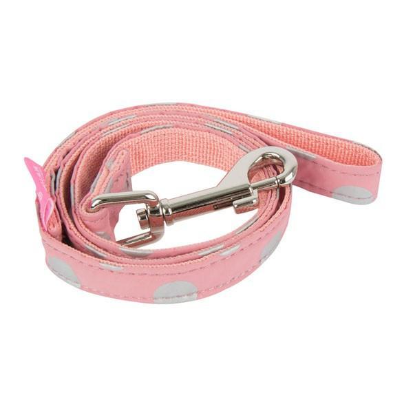 Pinkaholic - Pettorina Regolabile - Chic Harness Nara - varie taglie e colori