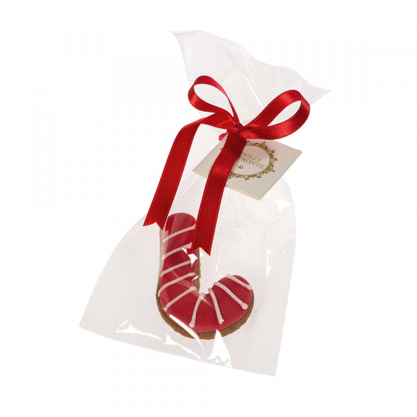 Dolcimpronte - Mini Candy Candy Cookies - 21gr