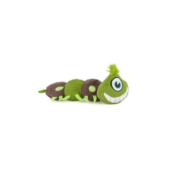 Play - Toy for Dogs - Momo Green Monster