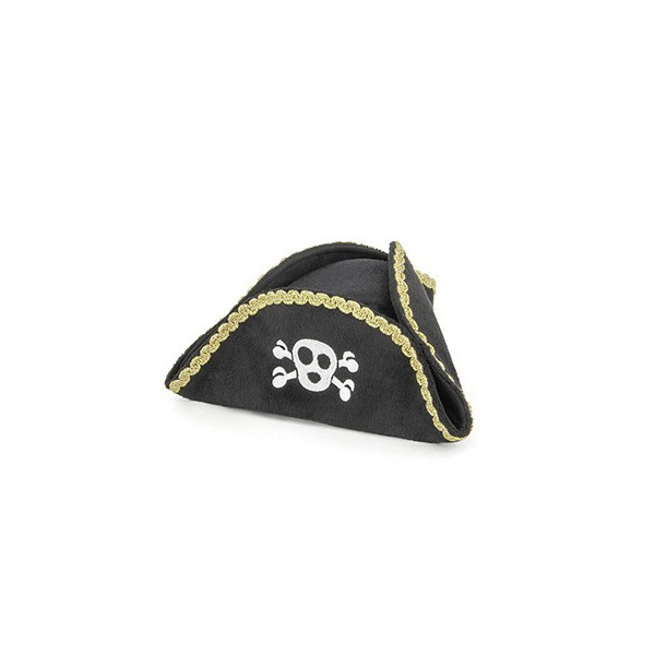 Play  - Toy Pirate Hat