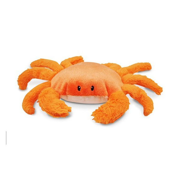 Play - Giant Crab with squeaker