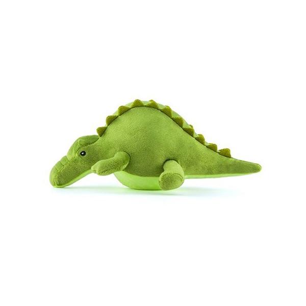 Play - Safari - Gioco  Coccodrillo