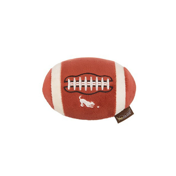 Play - Football  with squeaker