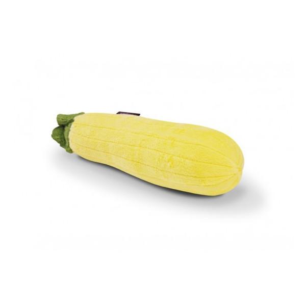 Play - Gioco Zucchina   Mini