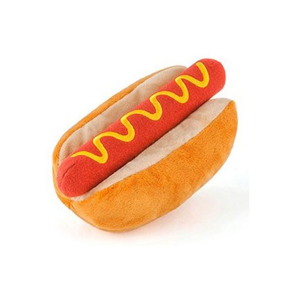 Play - Gioco Hot Dog  Mini