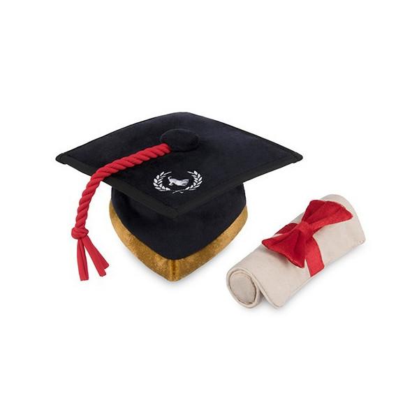 Play - Gioco Grad Cup - Diploma Toys