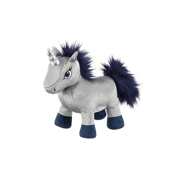 PY7073BMF Play - Mythical Collection - Unicorn