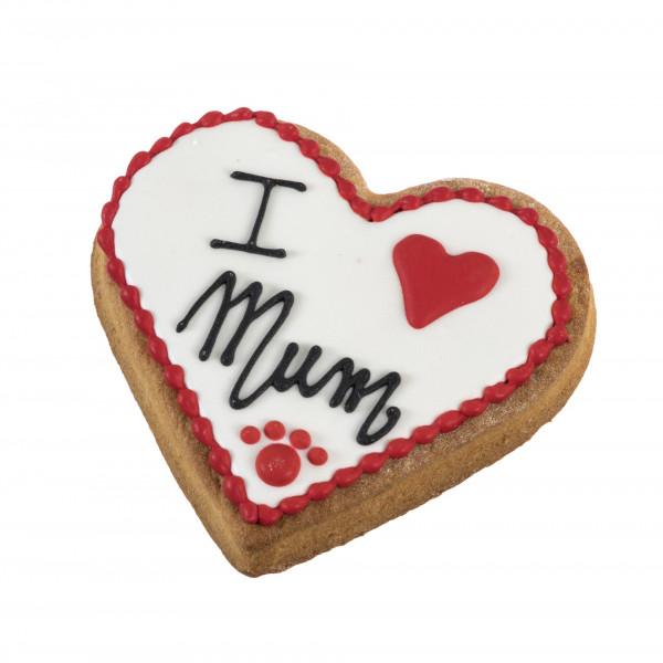 Dolci Impronte® - Love Mum 110 gr