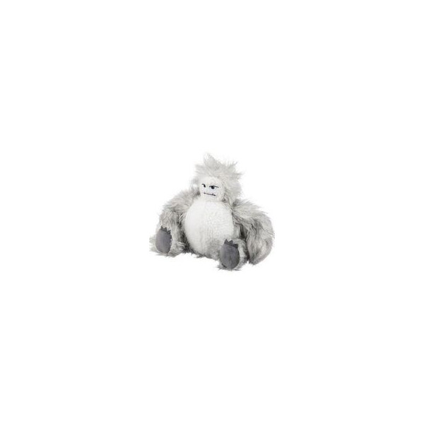 Play - Willow's Mythical Collection -  Betti the Yeti Toy