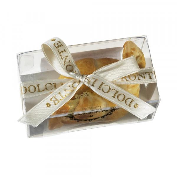 Dolcimpronte - Croissant - 20gr ( ASL Prot.0088901/16)