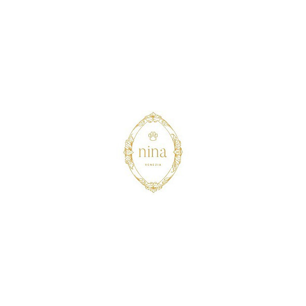 Nina Venezia® - TESTER - Perfumes  alcohol Free  - 100 ml - Without Packaging