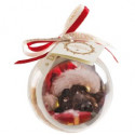 Dolcimpronte - Christmas Tree Ball 57 gr