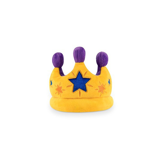Play - Party Collection - Crown