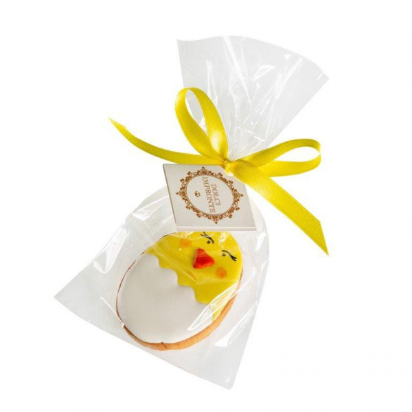 Dolci Impronte® - The Chick 30 gr