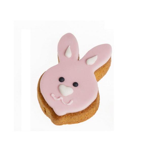 Dolci Impronte® - Baby Rabbit 17 gr