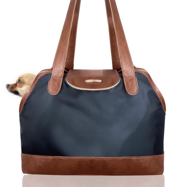 Milk&Pepper-  Nora  - Carry Bag- 40x20x32h cm -