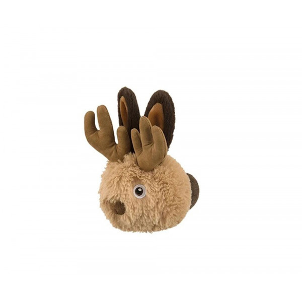 PLAY  Mythical Collection - Jackalope