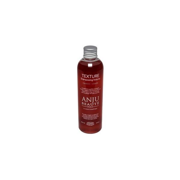shampoo TEXTURE volumizzante 250ml