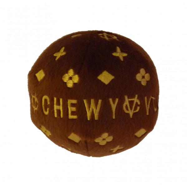 Dog Diggin - Gioco per Cani -Chewy Vuiton Palla Large