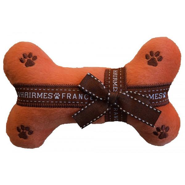 Dog Diggin - Gioco per Cani - Hairmes Bone