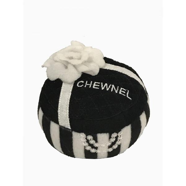 Dog Diggin - Gioco per Cani - Chewnel Gift Box