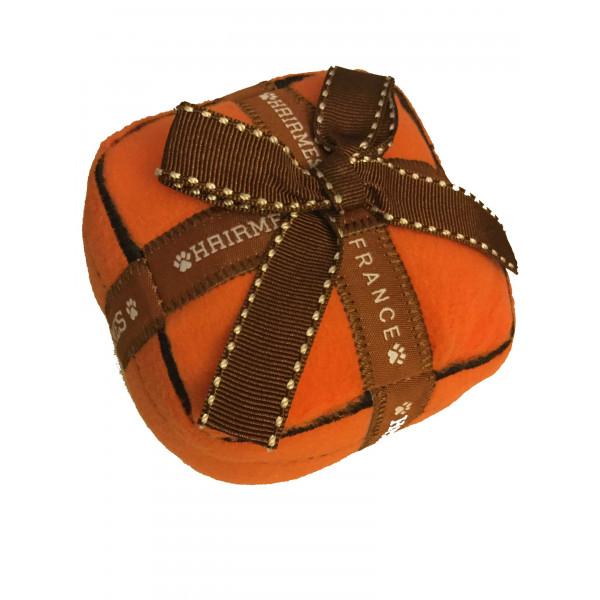 Dog Diggin - Gioco per Cani - Hairmes Gift Box