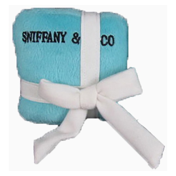 Dog Diggin - Toy for Dogs - Toy Sniffany Small