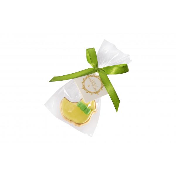 Dolci Impronte® - Sweet Easter 16 gr