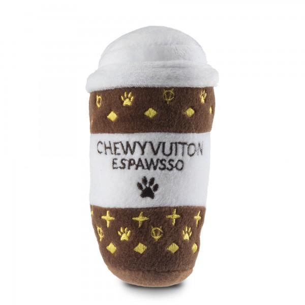 Dog Diggin - Gioco per Cani - Expresso Coffee Chewy