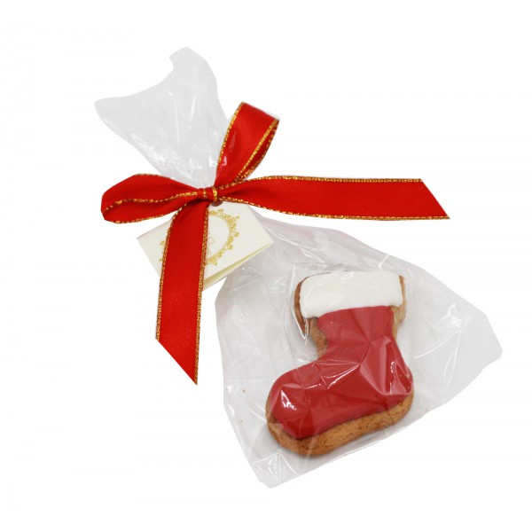 Dolci Impronte® - Santa Claus's Sock - 30 gr