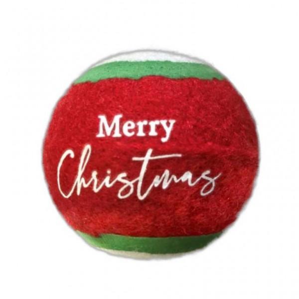 FE-Palla Tennis Natale