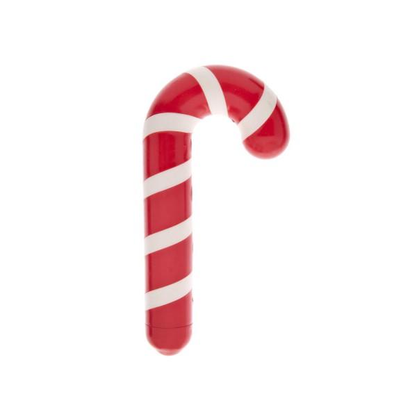 FE- Xmas Jingle Stick - 18x2,5cm - TPR