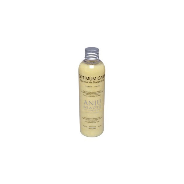 crema balsamo OPTIMUM CARE 250ml