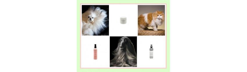Beauty Treatments Anju Beautè