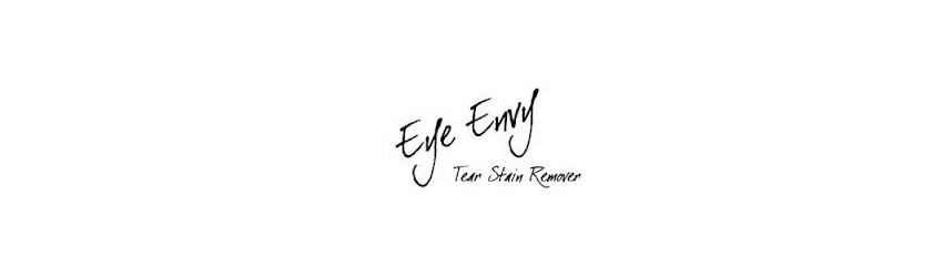Eye Envy®