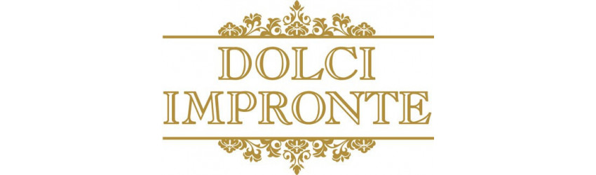 Dolci Impronte®