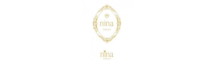 Nina Venezia®