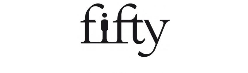 Fifty srl