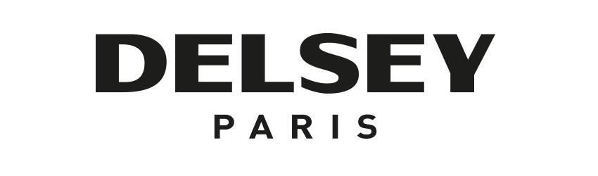 Furry Fido USA